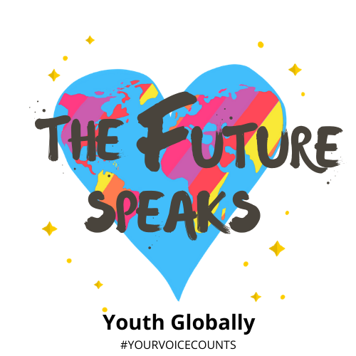 FUTURE  SPEAKS Podcast logo.png 4.png