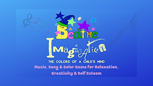 Bedtime Imagination website small 2.png