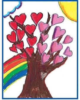 Autism Tree.jpg