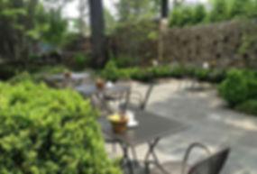 patio image.jpg