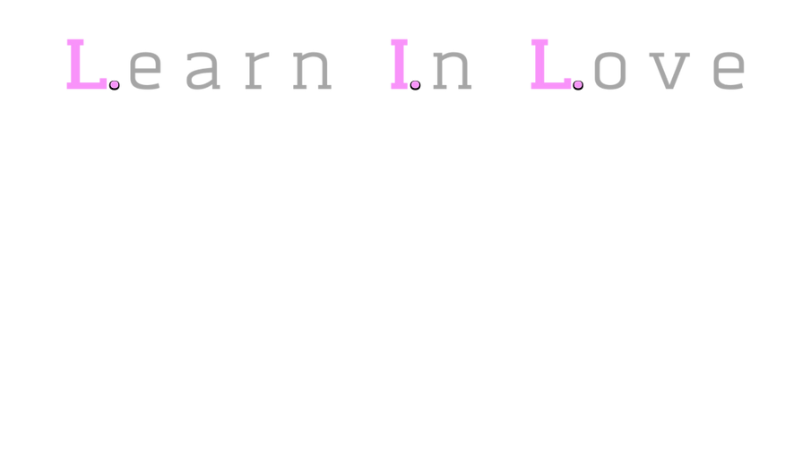 Learn in Love image trans.png