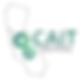 CAIT Logo.png