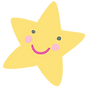 star 2 trans icon.png