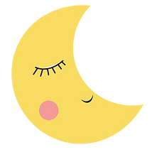 moon trans icon.png