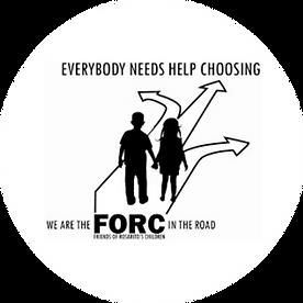 FORC circle logo trans.png