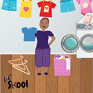 Laundry 2 meme.png