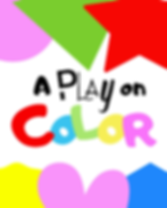 A Play on Color Website 2.png