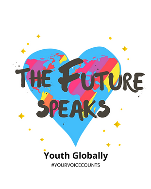The Future Speaks Website.png