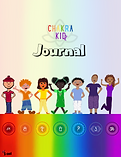 Chakra Kids Journal Cover.png