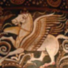 Pegasus_2.jpg