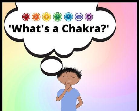 'What's%20a%20Chakra%3F'%20Meme_edited.jpg