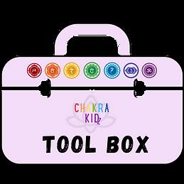 Chakra Tool Box Icon.png