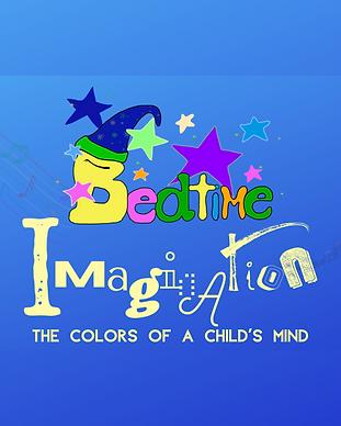 Bedtime imagination website small 3.png
