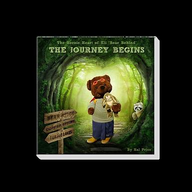 Eli Bear Book.png