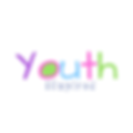 Youth Inspired logo (1).png