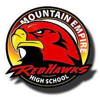 Mountain Empire Logo.jpg