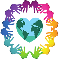 Guide Team logo trans image.png
