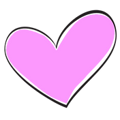 Heart Lil Skool trans image.png