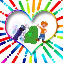 Activities icon For Lil Skool Website.pn