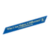 Blue Ribbon Logo Transparent (1).png
