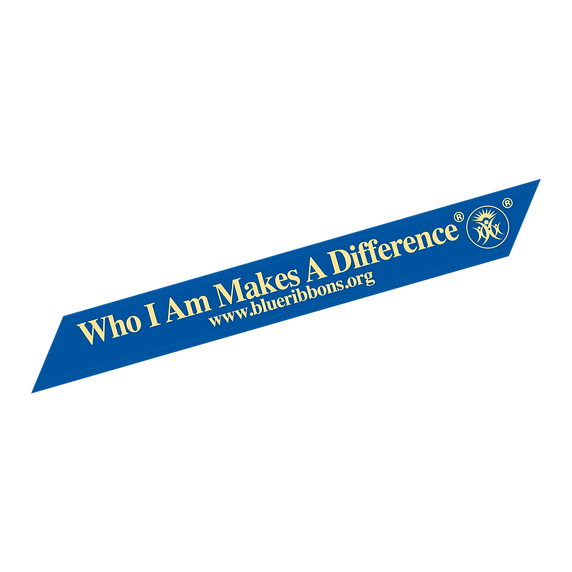 Blue Ribbon Logo Transparent (1).png