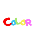A Play on Color Logo Transparent (1).png
