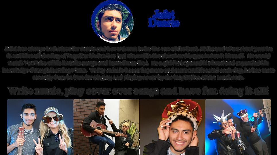 Jafet Web Bio.png