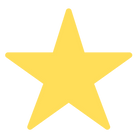 star trans icon.png