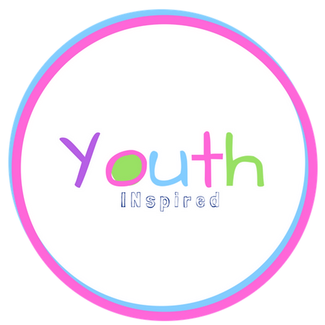 Youth Inspired logo.png