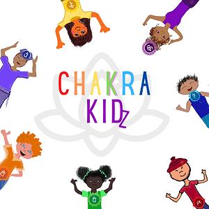 Chakra Kidz Logo_kids.png