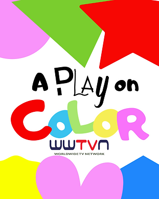 A Play On Color WWTVN.png