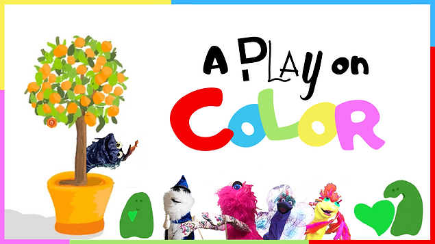 Play On Color Banner.png