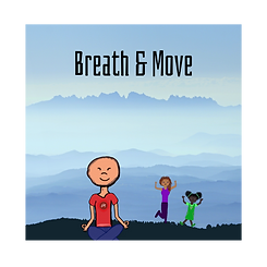 Lil Skool breath & Move website small me