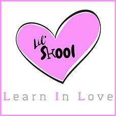 Lil Skool Heart meme.png