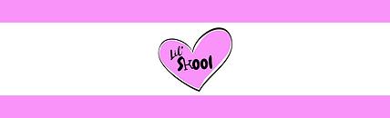 Lil Skool LinkedIN Banner .png