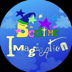 Bedtime Imagination Circle-2.png