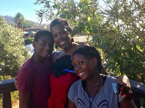 Hope in Motion Adria Family.jpg
