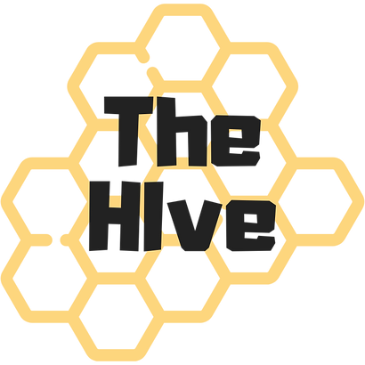 The Hive 2 Trans.png
