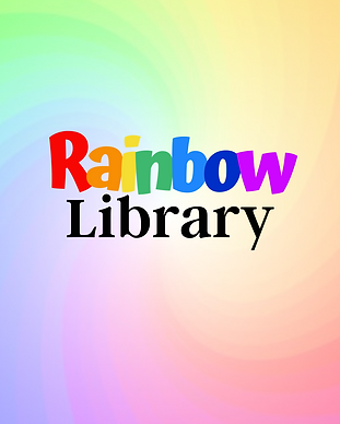 Rainbow Library Website.png
