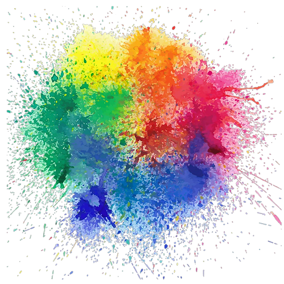 Paint Splatter.webp
