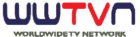 WWTVN Logo Transparent.png