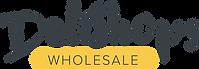 dswholesale-1.png