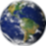 globe-1348777_960_720.png