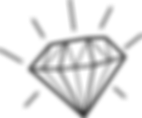 diamond-153970_1280.png