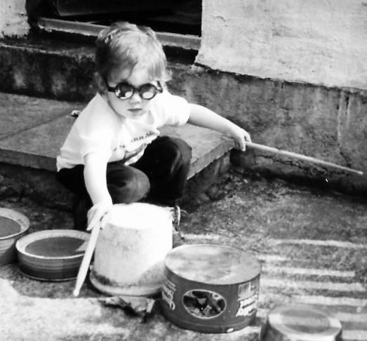 baby rosie drums 2.jpg