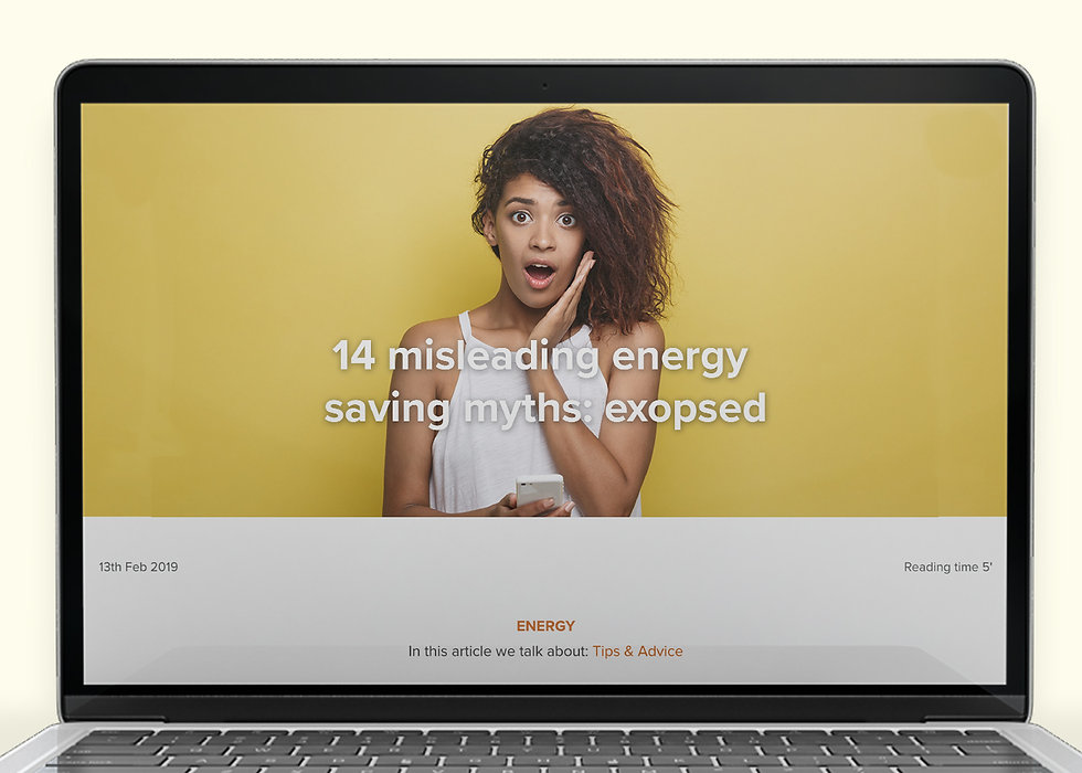 blog website header.jpg