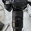 Thumbnail: Minolta Dynax 500si with Extra Lens