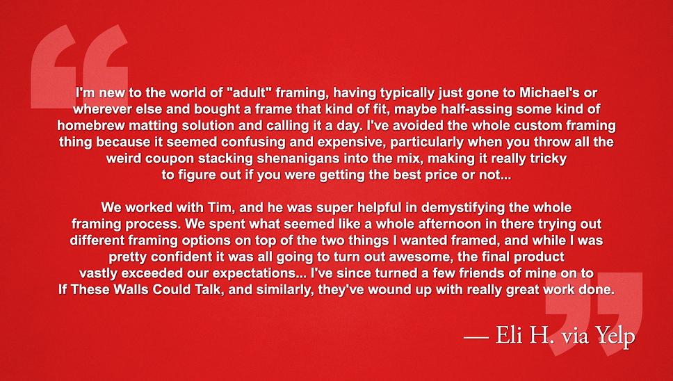 Eli H. Yelp.png