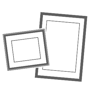 Custom%20Framing_Icon_Blk_edited.png