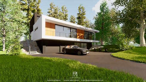 House_in_Cronzon-França-_Render_teste_(